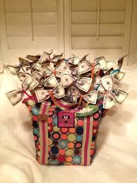 Best Gift Basket Good Gift Basket Ideas For Couples Creative Basket Idea Great Gift