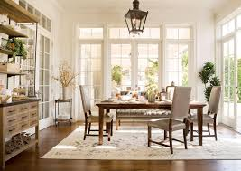 Beautiful Living Spaces Dining Room Gallery Room Design Ideas - Dining room inspiration
