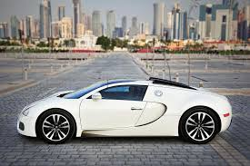 bugatti veyron top speed bugatti veyron at top speed 2015 bugatti veyron grand sport