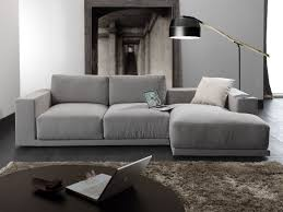 sofa relax modular sofa contemporary fabric 3 seater relax square
