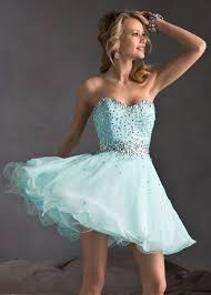 321 best homecoming prom dresses images on pinterest semi