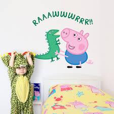 wall stickers kiddicare