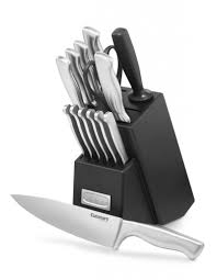 High Carbon Stainless Steel Kitchen Knives by Best Kitchen Knife Set 2017 Lifestyle Munch