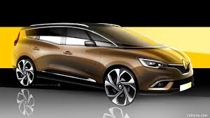 renault espace 2017 2017 renault grand scenic wallpaper hobbies to start having