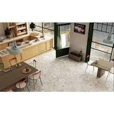 cuisine ambiance bistrot une cuisine ambiance bistrot matériaux style accessoires