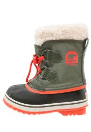 cheap leather motorcycle boots sorel kids boots sales at big discount up to 69 cheap sorel