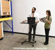 Standing Desk Ergotron Ergotron Standing Desk Staples Ergotron 24 026 Workfit Photos Hd