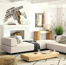 livingroom ls wall decor living room ideas ideas for small living spaces above