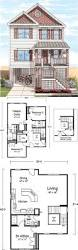 find building floor plans apartments lighthouse floor plans file lighthouse north reef