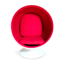 marvelous cool teen chairs pics decoration ideas tikspor