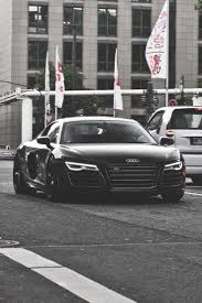 audi r8 blacked out the 25 best black audi ideas on pinterest audi black audi r8