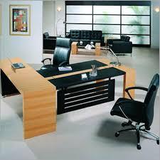 Design Furniture Beautiful Contemporary Office Furniture Design And Designer Home