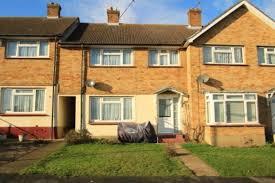 properties u2013 dela estate agents