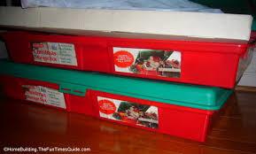 cheap gift wrap storage box wrapping paper storage bins