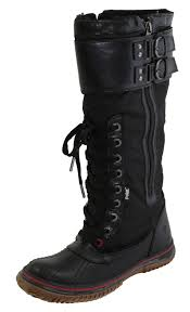 wide womens boots canada wide width womens winter boots canada mount mercy