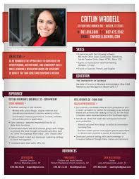 resume portfolio template chef portfolio template jcmanagement co
