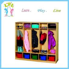 preschool kitchen furniture free child care supplies daycare storage cabinets preschool