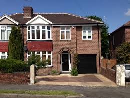 plans for extensions a full design and build service for