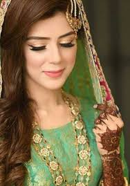 pakistani hairstyles in urdu best 25 pakistani hairstyle in urdu ideas on pinterest