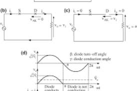 single phase marathon motor wiring diagram impremedia net