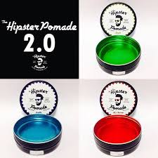 Pomade Di Pasaran pomade 2 0 strong hold water end 4 6 2020 2 45 am