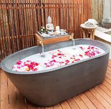Bathroom Caddy Ideas by Bathtubs Gorgeous Oasis Walk In Bathtub 130 Oasis X Single