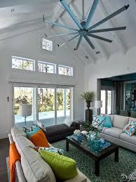 living room ceiling fan isis ceiling fan fascinating ceiling fan for living room home