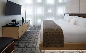 350 sq ft room u0026 suite descriptions