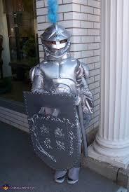 Shining Halloween Costume Knight Shining Armor Halloween Costume