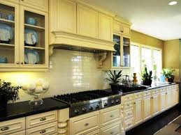 kitchen subway tile backsplashes subway tile backsplash images awesome homes kitchen backsplash