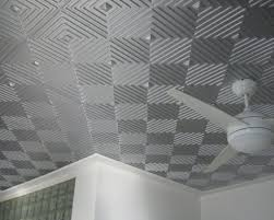 Sound Absorbing Ceiling Panels by Interior White Ceiling Panels Color With Ceiling Lighting Some