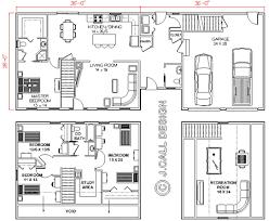 4 bedroom cape cod house plans cape cod house plans 4 bedroom home deco plans