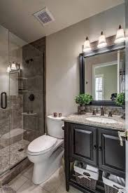 small bathroom makeover ideas bathroom design awesome bathroom design gallery contemporary