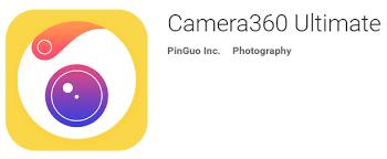 camera360 free apk camera360 ultimate v7 0 2 apk 4appsapk android