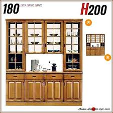 double sided kitchen cabinets double sided kitchen cabinet exle of a classic u shaped medium