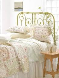 Pine Cone Hill Duvet Fiona Pink By Pine Cone Hill