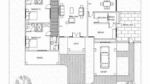 architectural house plans and designs house plans designs beautiful charming design 13 architectural