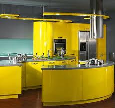 yellow kitchen cabinet yellow kitchen cabinets kitchen cabinets