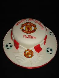 childrens cakes childrens cakes choice balloons and cakes northwich cheshire