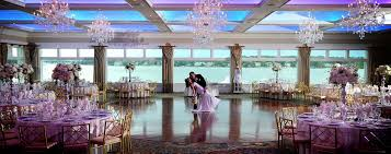 affordable wedding venues in nj clark s landing point pleasant with a new luxurious ballroom