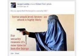 Burka Meme - best of burka meme muslim burka memes kayak wallpaper