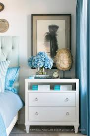 Coastal Bedroom Ideas by 661 Best Home Bedroom Master Images On Pinterest Bedrooms