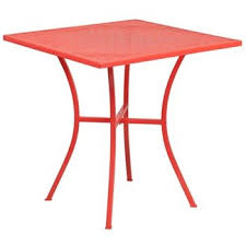 Lifetime Bistro Table 192 Best Outdoor Furniture Images On Pinterest Business
