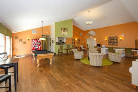 1 bedroom apartments in normal il bedroom 1 bedroom apartments bloomington in welcome to