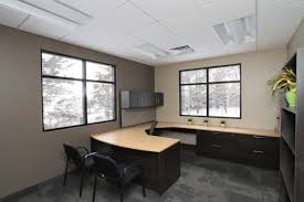 office space design mankato new u0026 used office furnishings mankato