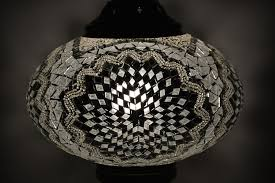 Mosaic Floor Lamp Turkish Mosaic Floor Lamp U2013 Lamptastic