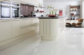 Floor Porcelain Tiles Black White Polished Porcelain Tiles Walls And Floors