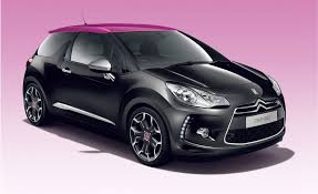 canap cars it s the best cheap small cars for 6k green flag
