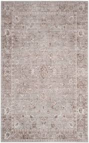 Indian Area Rugs 513 Best Rugs Images On Pinterest Area Rugs Rug Runner And In India