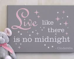 Pink And Grey Girls Bedroom Girls Room Sign Etsy